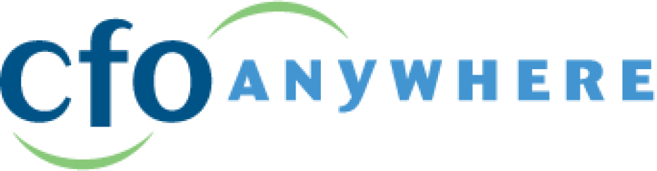 CFO Anywere | Outsourced C-level Financial Support
